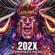 202X - 布袋寅泰