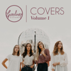 Covers, Vol. 1 - Gardiner Sisters