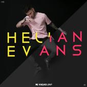 Me Vuelves Loco - Helian Evans