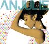 Anjulie - Love Songs artwork