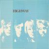 Free - Highway artwork