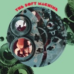 Soft Machine - Hope for Happiness