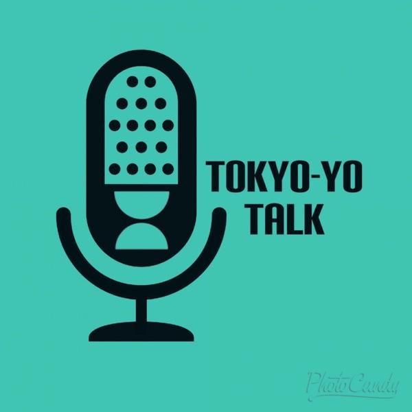 TokYo-Yo Talk