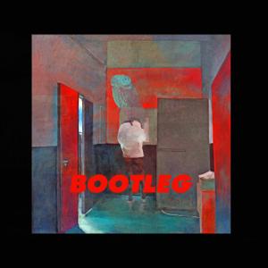Kenshi Yonezu - Bootleg