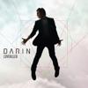 Darin - Viva la Vida bild