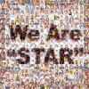 We Are ''STAR'' - EP - STARDUST PLANET