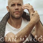 Sácala a Bailar - Gian Marco