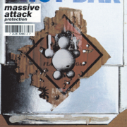 Protection - Massive Attack - Massive Attack
