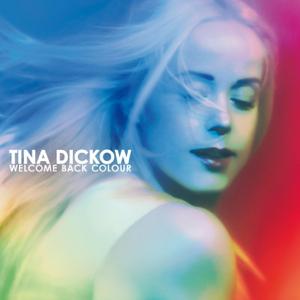 Tina Dico - Welcome Back Colour