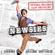 Various Artists - Newsies (Original Broadway Cast Recording)