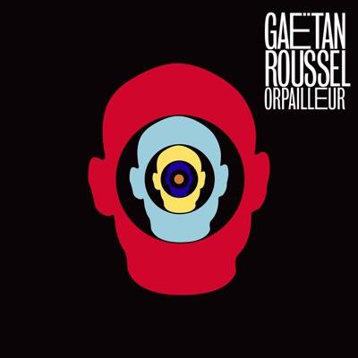 Gaetan Roussel