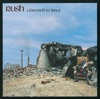 A Farewell to Kings, Rush