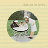 Buddy Guy, Junior Wells & Junior Mance - Buddy and the Juniors  artwork