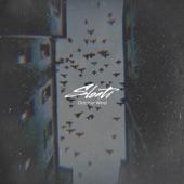 Sloati - October Wind