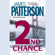 James Patterson & Andrew Gross - 2nd Chance
