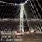 Burned a Bridge (feat. Evan Haynes) - Single