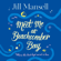 Jill Mansell - Meet Me at Beachcomber Bay: The feel-good bestseller to brighten your day