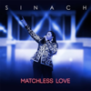 Sinach - Matchless Love artwork