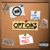 NSG - Options artwork