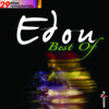 Edou - Mamzelle (feat. Akuila Qumi) [Remastérisé] artwork