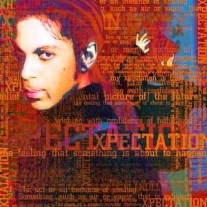 Prince: Xpand