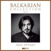 Aris Appaev - Kara-kara