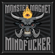 Monster Magnet - Mindf****r