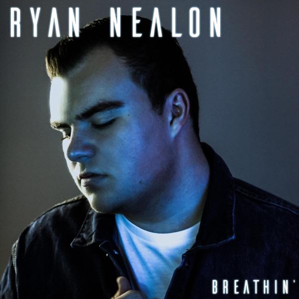 Breathin' - Single