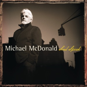 Michael McDonald - (Your Love Keeps Lifting Me) Higher and Higher - Line Dance Music