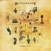 Mange Tout (Deluxe Edition)