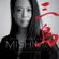 Philip Glass: Mishima