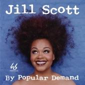 Jill Scott - Hate On Me