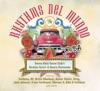 Rhythms del Mundo Cuba, Rhythms del Mundo Cuba