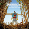 Rudimental - These Days (feat. Jess Glynne, Macklemore & Dan Caplen) Grafik