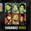 Enrumba2 Remix Single