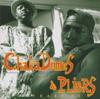 Chaka Demus & Pliers - Twist and Shout (feat. Jack Radics & The Taxi Gang) artwork