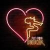 Flo Rida - Dancer ilustración