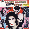 The Rocky Horror Picture Show (Soundtrack from the Motion Picture) - Various Artists