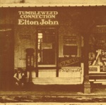 Elton John - My Father's Gun