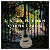 Always Remember Us This Way From A Star Is Born [Guitar Instrumental] Leon Alex - Leon Alex
