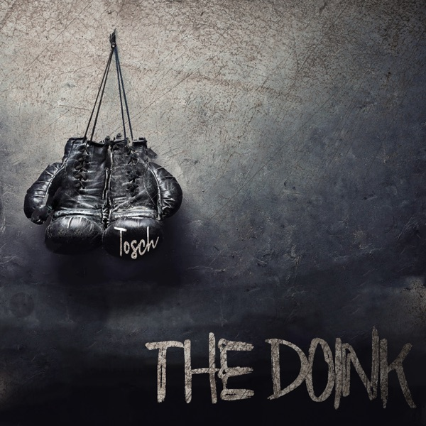 The Doink - Single