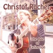 Christof Rochel - Stuff