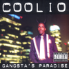 Coolio - Gangsta's Paradise (feat. L.V.) artwork