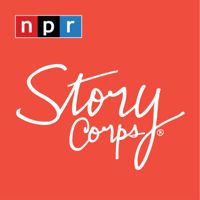 StoryCorps 515: Keepers of the Temple