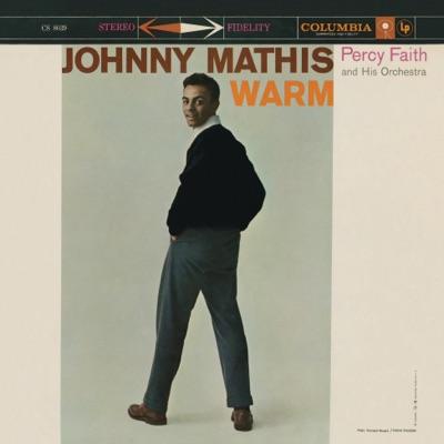 Warm - Johnny Mathis