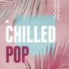 Chilled Pop