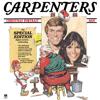 Christmas Portrait (Special Edition) - Carpenters