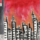 Broken Social Scene - Fire Eye'd Boy