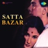 Satta Bazar (Original Motion Picture Soundtrack) - EP