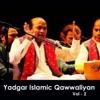 Yaadgar Islamic Qawwaliyan Vol 2